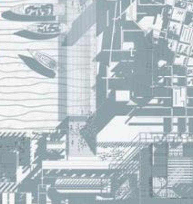 MORE 2020 – School of Architecture and Cities virtual degree show