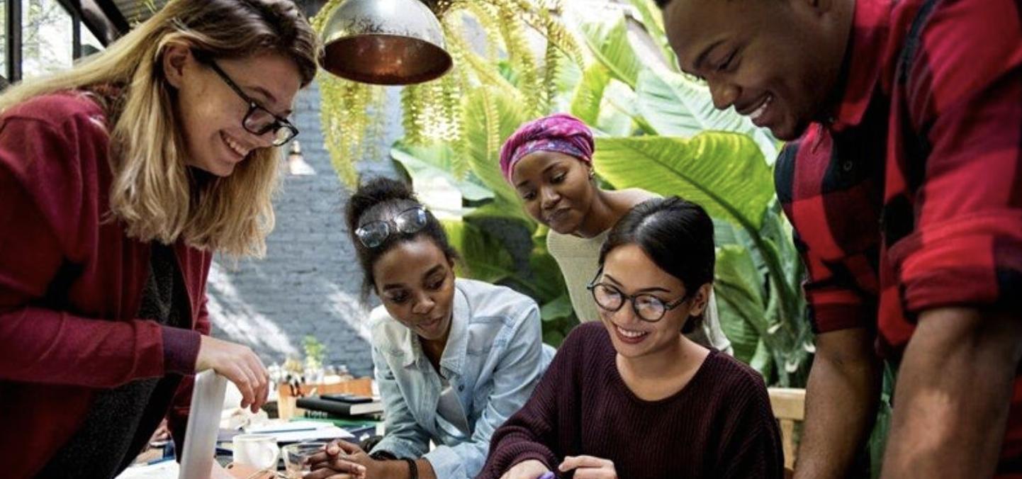 Build | Career Mentoring
