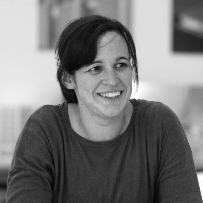 Amanda Whittington