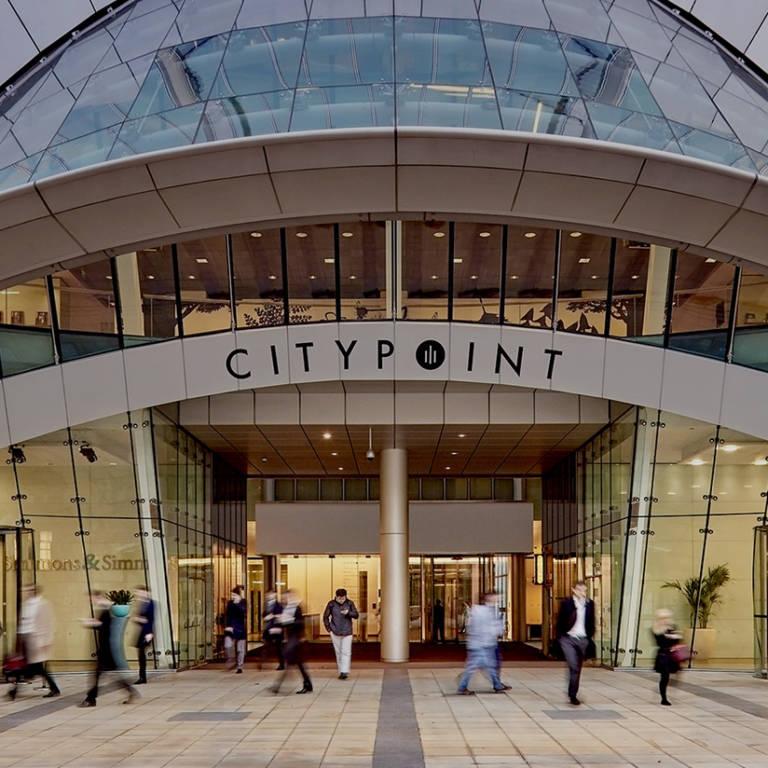 Citypoint